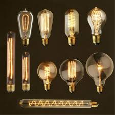 are you going to quality bedside lamp with edison bulb at an affordable leeway as one of the leading bedside lamp with edison bulb manufacturers