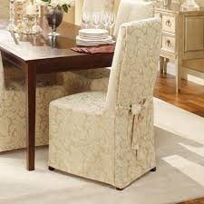 Chair Cover Patterns Custom Dining Room Chair Cover Patterns Dining Room Chairs With Wheels