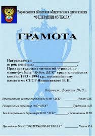 Программы печати аттестатов и дипломов ammo Как напечатать диплом