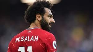 هل يمكن لاتحاد الكرة المصري منع محمد صلاح من المشاركة في مباراة ليفربول  وليدز؟