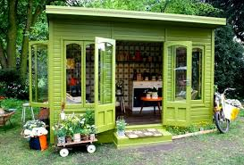 Small Picture Small And Beautiful Cottage Garden Home Design And Interior Small