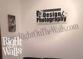 full size of designs wall decal custom photo together with wall art decals custom as  on business logo wall art with designs wall decal custom photo together with wall art decals