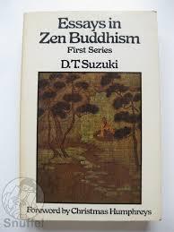buddhism essays buddhism essay centre of buddhist studies definition of academic buddhism papers essays writinggroups web fc com