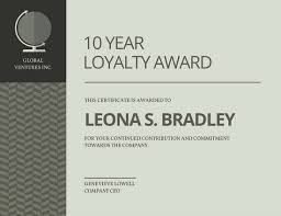 Customize 534 Award Certificate Templates Online Canva