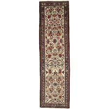 antique rugs great shape handmade runner area rug oriental carpet magic 11x14 wool
