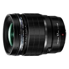 ᐅ <b>Olympus ED 17mm</b> f/1.2 Pro отзывы — 1 честных отзыва ...