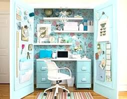 office desk idea. Office Desk Idea Design Ideas Work Space Country Living