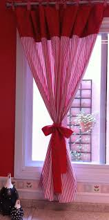 Gingerbread Kitchen Curtains 306 Best Images About Curtains O3oaosso O On Pinterest Window
