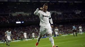 cristiano ronaldo portuguese soccer hd wallpaper background image id 600720