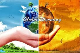 essay on global warming causes effects and solution it