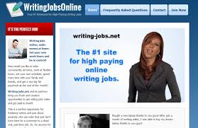 writing jobs online solid years get lifetime commissions