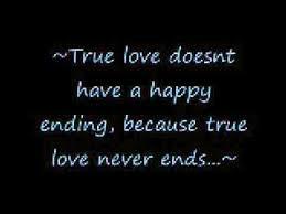 Short Cute Love Quotes Beauteous Love Quotes Short Cute Love Quotes Biography No One Can Genuinely