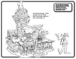 John Wayne Disney Wiring Diagram Database