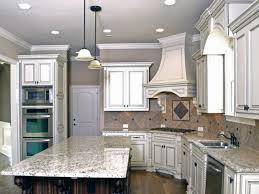 kitchen cabinet light rail molding unique kitchen cabinets light kitchen dark granite countertops with white