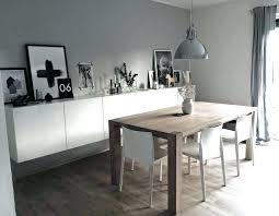 wonderful rooms go kitchen islands cabinets island tables with attractive and medium