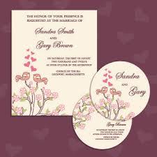 wedding invitation with dvd kit design vector 04 vector card Wedding Invitations Design Vector wedding invitation with dvd kit design vector 04 wedding invitations design vector free download
