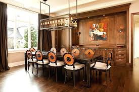 barbara barry chandelier contemporary dining room with wall sconce baker furniture oval x back dining barbara