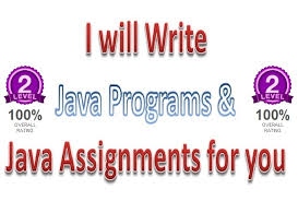 Professional Essay Writing Services Can You Write My Essay From