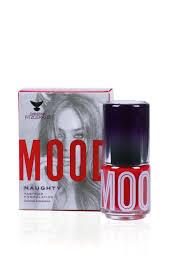 <b>Лак для ногтей</b> Mood «Соблазняю» <b>15 мл</b> - купить в магазине с ...