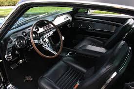 ford mustang 1967 interior. 3 1967 ford mustang interior 360