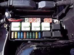 03 mini cooper fuse box wiring diagram load 2003 mini cooper fuse box wiring diagram autovehicle 03 mini cooper fuse box