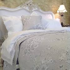 full size of white lace edged cotton vintage french country duvet set country duvet covers queen