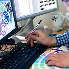 New Report Looks Into Global Computer Graphics Market Forecast To