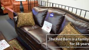 Red Barn Furniture Spring Valley New York