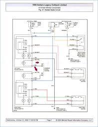 46 fresh 2005 subaru outback fuse box diagram mommynotesblogs 2000 Subaru Forester Exhaust Diagram 2005 subaru outback fuse box diagram new 2003 subaru forester wiring diagram meteordenim