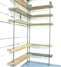 large floating corner shelf white floating corner shelf large floating shelf large floating shelves cool white