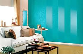 wall paint ideas beautiful painting and designs for living room design bedroom indian