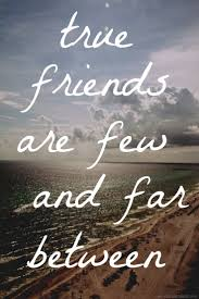 best ideas about jealousy friends quotes for most aren t true hard to real friends no underlying hate no jealousy just being there for one another to vent out judgment to laugh over stupid