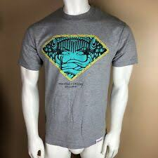 Мужские <b>футболки crooks</b> купить на eBay США с доставкой в ...