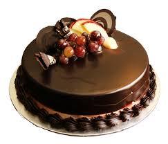 Chocolate Cake In Bhopal Bakery Vakery Bakery