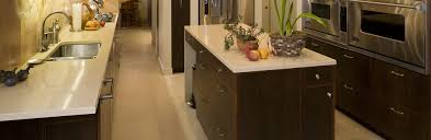 O USA Made Cork Flooring For Your Kitchen 100 Oak Wood Tiles Floors