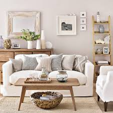 contemporary living room furniture sets. Brilliant Sets Full Size Of Living Roomfurniture Cool Modern Contemporary Small Apartment  Ikea Room Furniture  To Sets