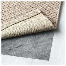 8x10 carpet pad ikea adum rug 6x6 rug large area rug felt rug pad