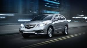 2018 acura rdx redesign.  rdx 2018 acura rdx  side with acura rdx redesign
