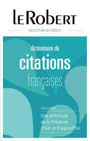 Citations Francaise Relie Amazonca Na Books