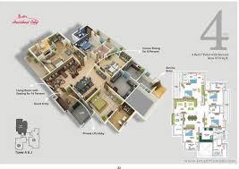 Luxury Apartment Floor Plans   Google Search