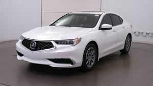 2018 acura cars. simple cars 2018 acura tlx courtesy vehicle  16716527 3 intended acura cars