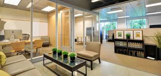 great office spaces. exellent spaces officespace to great office spaces i
