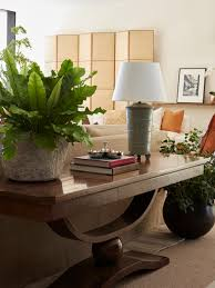 Plant Interior Design Cool Trevor R Howells Interior Design