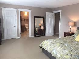 palliser bedroom furniture parts. palliser theater seating sof lmg bedroom furniture international parts b