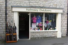 Helmsley Outdoors - <b>248</b> Photos - 2 Reviews - Clothing Store - 14A ...