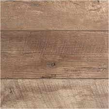 hampton bay laminate flooring warranty collection home decorators collection sagebrush oak 12 mm thick x 6