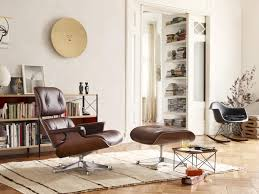 eames furniture design. Charles And Ray Eames: Design Team Eames Furniture E