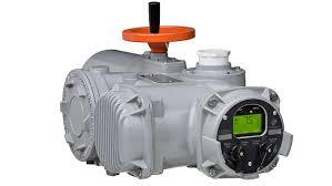 eim eim tec2 electric valve actuator