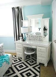teenage bedroom furniture ideas. Modern Teen Furniture Best Bedroom Ideas On Teenage