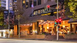 four seasons frequent flyer four seasons hotel sydney hotel review